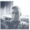 Jonathan Daniels, 1965