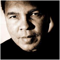 Muhammed Ali, 1942-2016 (www.superbhdpics.com)