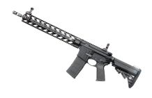gun - assault rifle