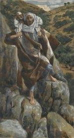 the-good-shepherd-le-bon-pasteur-james-tissot