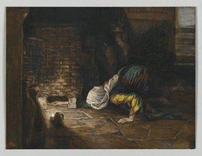 the-lost-drachma-la-drachme-perdue-1886-1894-james-tissot-1836-1902-brooklyn-museum