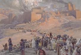 the-flight-of-the-prisoners-the-fall-of-jerusalem-586-bce-james-tissot