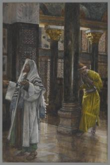 the-pharisee-and-the-publican-1886-1894-james-tissot-1836-1902