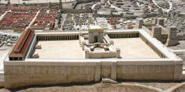 a-model-of-the-temple-of-jerusalem
