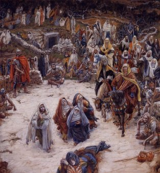 a-view-from-the-cross-aka-what-our-lord-saw-from-the-cross-1886-1894-james-tissot-1836-1902-brooklyn-museum-new-york