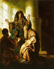 simeons-prophecy-to-mary-1628-rembrandt-harmenszoon-van-rijn-1606-1669