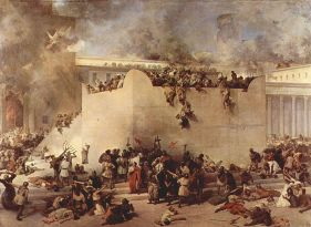 the-destruction-of-the-temple-of-jerusalem-1867-francesco-hayez-1791-1882