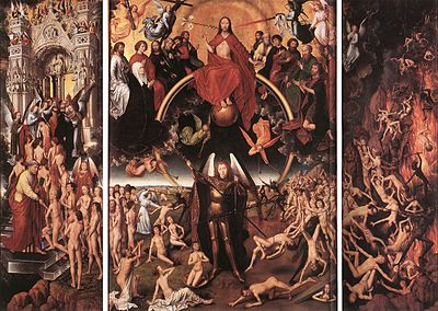 the-last-judgment-1467-1471-hans-memling-1430-1494