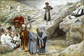 saint-john-the-baptist-and-the-pharisees-saint-jean-baptiste-et-les-pharisiens-1886-1894-james-tissot-1836-1902