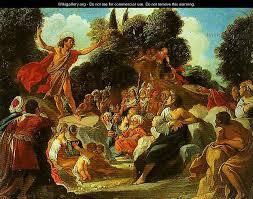 st-john-the-baptist-preaching-anastasio-fontebuoni-1571-1626-palatine-gallery-florence-italy
