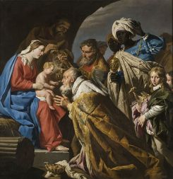 adoration-of-the-magi-matthias-stom-or-stomer-1600-1650