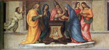 circumcision-of-jesus-1503-mariotto-albertinelli-october-1474-november-1515-uffizi-gallery-florence-italy