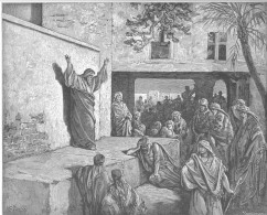 micah-exhorting-the-israelites-to-repentance-gustave-dore-1832-1883