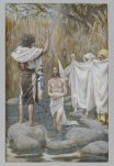the-baptism-of-jesus-bapteme-de-jesus-1886-1894-james-tissot-1836-1902-brooklyn-museum