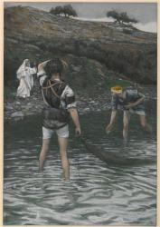 the-calling-of-saint-peter-and-saint-andrew-vocation-de-saint-pierre-et-saint-andre-james-tissot-1836-1902