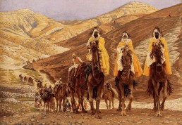 the-journey-of-the-magi-1894-james-tissot-1836-1902