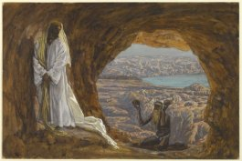 jesus-tempted-in-the-wilderness-jesus-tente-dans-le-desert-1886-1894-james-tissot-1836-1902-brooklyn-museum