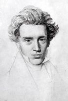 soren-aabye-kierkegaard-unfinished-sketch-by-his-cousin-niels-christian-kierkegaard-c-1840