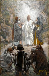 the-transfiguration-la-transfiguration-1886-1894-james-tissot-1836-1902-brooklyn-museum
