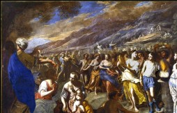 israelites-return-to-their-homeland-1670-domenico-gargiulo-1609-1675