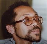 WRA 1976